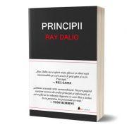 Principii. Editie de lux - Ray Dalio