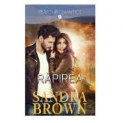 Rapirea - Sandra Brown