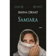 Samsara - Simina Cernat