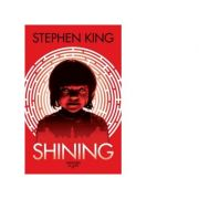 Shining (editia 2019) - Stephen King