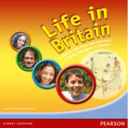 Sky DVD 1: Life in Britain PAL