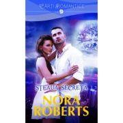 Steaua secreta - Nora Roberts