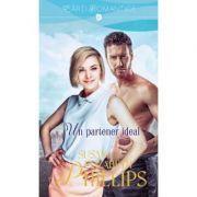 Un partener ideal - Susan Elizabeth Phillips