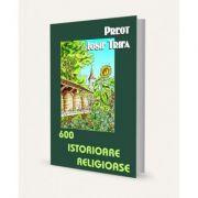 600 istorioare religioase - Iosif Trifa