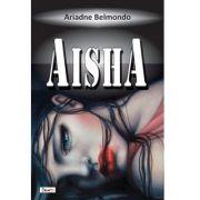 Aisha - Izabela Luiza Gurzei