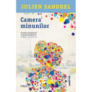 Camera minunilor - Julien Sandrel