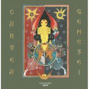 Cartea Genezei - Gabriel Poenaru, Dionis Spataru