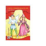 Cartea serbarilor scolare - Vasile Poenaru