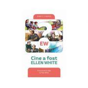Cine a fost Ellen White - Jerry D. Thomas