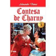 Contesa de Charny vol 2 - Alexandre Dumas