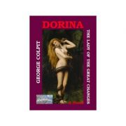 Dorina: The Lady of the Great Changes - George Colpit