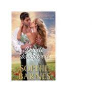 Ducele dorintelor ei - Sophie Barnes