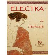 Electra - Sofocle