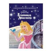 Frumoasa adormita - Disney Clasic
