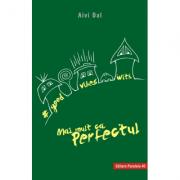 Good Vibes with Mai mult ca Perfectul - Aivi Dal