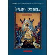 Invierea Domnului - Gabriel Poenaru