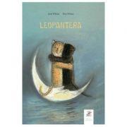 Leopantera - Piotr Wilkon, Jozef Wilkon
