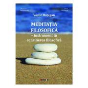 Meditatia filosofica - Vasile Hategan