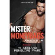 Mister MoneyBags - Vi Keeland, Penelope Ward