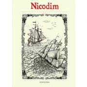 Nicodim - Gabriel Poenaru