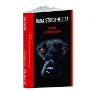 Noaptea de Sfantul Andrei - Oana Stoica-Mujea