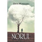 Norul - Dafin Mureseanu