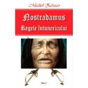 Royal de Beurevers 1/2- Nostradamus, regele intunericului - Michel Zevaco