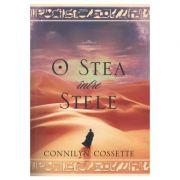 O stea intre stele - cartea 1 - Connilyn Cossette