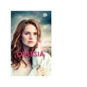 Obsesia - Nora Roberts