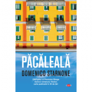 Pacaleala. Vol. 106 - Domenico Starnone
