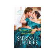 Pentru iubirea unui duce - Sabrina JEFFRIES