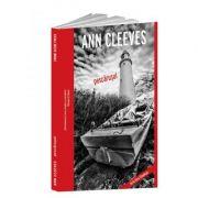 Pescarusul - Ann Cleeves