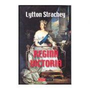 Regina Victoria - Lytton Strachey