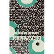 Sieland - Cristian Ciulica