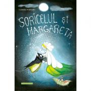 Soricelul si margareta - Gabriel Poenaru
