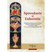 Spovedanie si Euharistie