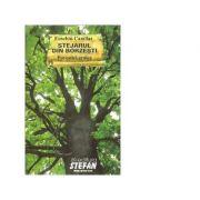 Stejarul din Borzesti. Povestiri eroice - Eusebiu Camilar