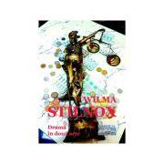 Stilnox. Drama in doua acte - Wilma