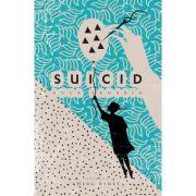 Suicid - Anca Zaharia