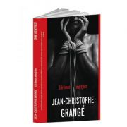 Tarimul mortilor - Jean-Christophe Grange