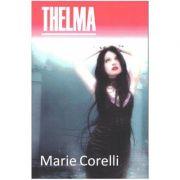 Thelma - Marie Corelli