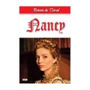 Tineretea regelui Henric 3/10-Nancy - Ponson du Terrail