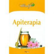 Ultralife- Apiterapia - Cristiana Antonescu