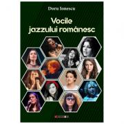 Vocile jazzului romanesc - Doru Ionescu