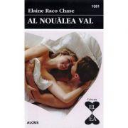 Al noualea val - Elaine Raco Chase