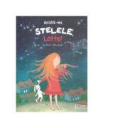 Arata-mi stelele, Lotte! - Iris Muhl, Billy Bock
