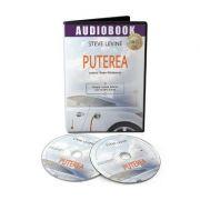 Audiobook. Puterea - Steve LeVine