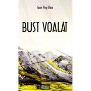 Bust voalat - Ioan Pop Bica