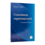 Consultanta organizationala - Edwin C. Nevis