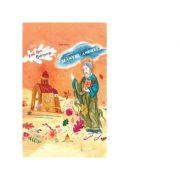 De la Anul Nou Bisericesc la Sfantul Andrei. Mica enciclopedie a sarbatorilor crestine si a traditiilor romanesti - Ana Pascu
